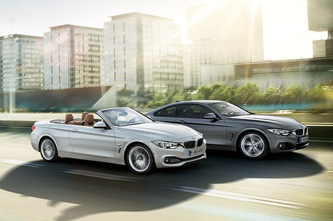 photograph regarding Bmw Coupons Printable titled BMW Company Discounts BMW of Honolulu