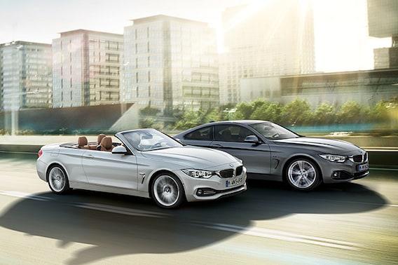 BMW Service Specials | BMW of Honolulu