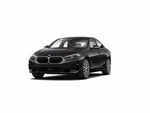 2022 BMW 228i sDrive Gran Coupe WBA53AK00N7J81242