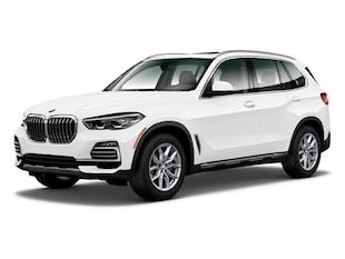 2020 BMW X5 sDrive40i SAV 5UXCR4C04L9C38179