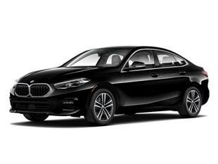 2020 BMW 228i xDrive Gran Coupe WBA73AK06L7F70766