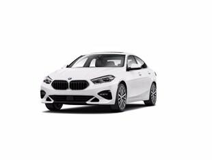 2021 BMW 228i sDrive Gran Coupe WBA53AK0XM7J44827