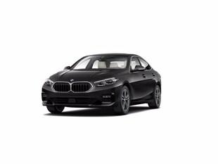 2021 BMW 228i sDrive Gran Coupe WBA53AK0XM7J62308