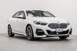 2021 BMW 228i xDrive Gran Coupe WBA73AK03M7G32271