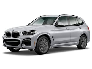 Browse Inventory Bmw Of Maui
