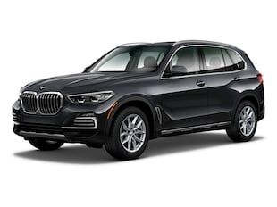 2020 BMW X5 sDrive40i SAV 5UXCR4C03L9B19913
