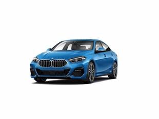 2021 BMW 228i sDrive Gran Coupe WBA53AK06M7J20167