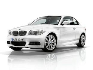 2012 BMW 128i Coupe WBAUP7C57CVP23541