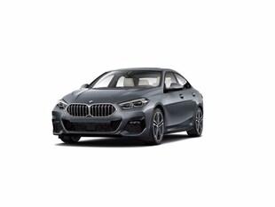 2021 BMW 228i sDrive Gran Coupe WBA53AK0XM7J21466
