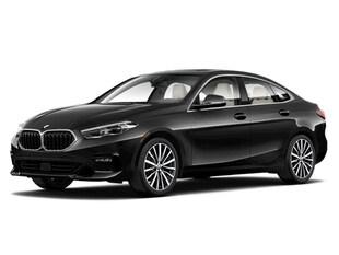 2020 BMW 228i Gran Coupe WBA73AK07L7F42622