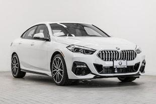 2020 BMW 228i xDrive Gran Coupe WBA73AK03L7F76007