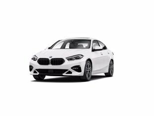 2021 BMW 228i sDrive Gran Coupe WBA53AK0XM7J74877