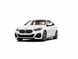 2021 BMW 228i sDrive Gran Coupe WBA53AK03M7J65695