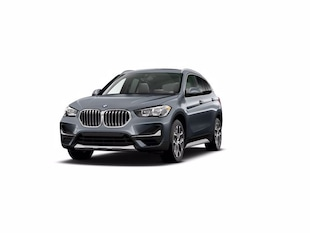 2021 BMW X1 sDrive28i SAV WBXJG7C03M5T86011