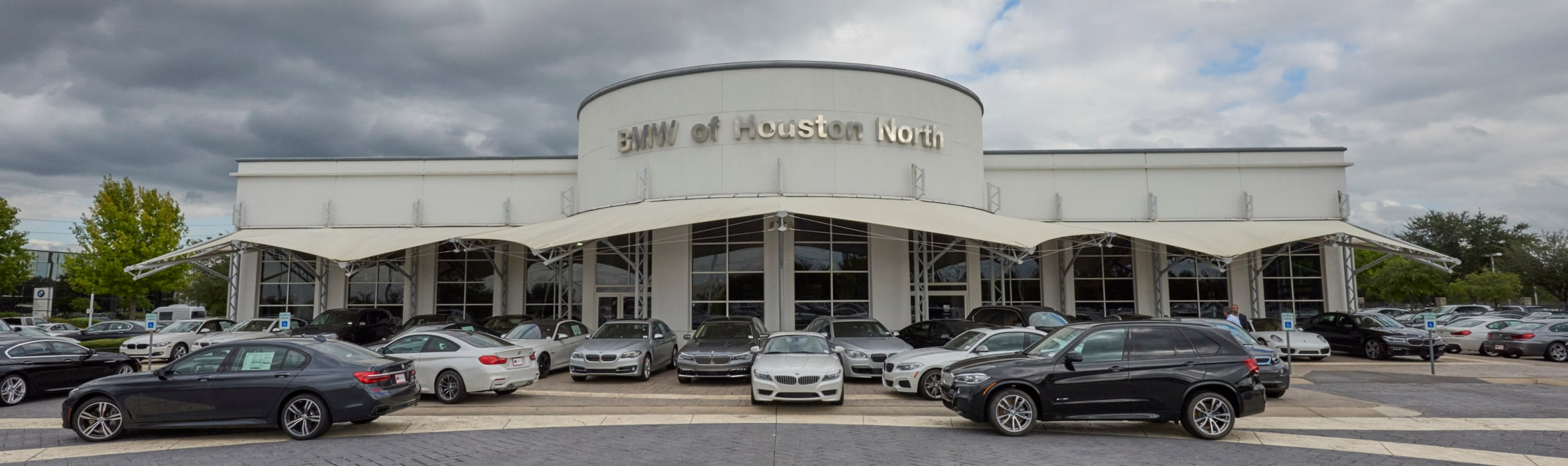 bmw dealership near me houston tx bmw of houston north autos post. Black Bedroom Furniture Sets. Home Design Ideas