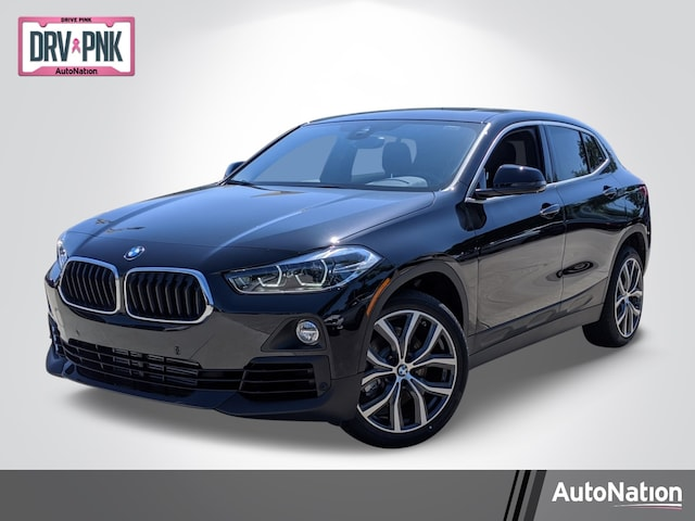 New Bmw Cars Savs For Sale In Houston Tx New Inventory