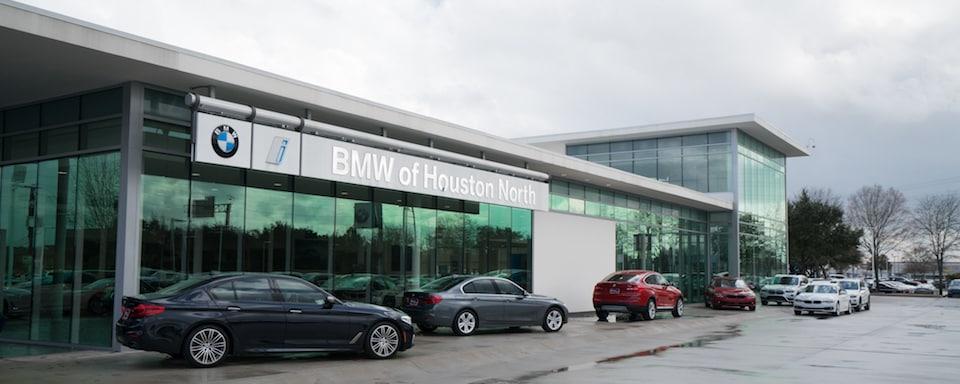 dealership deals in houston