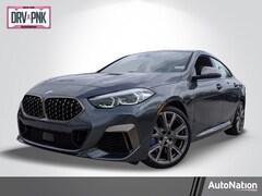 2020 BMW M235i Gran Coupe