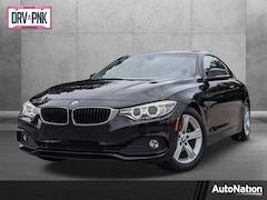 2014 BMW 428i w/SULEV Coupe in [Company City]