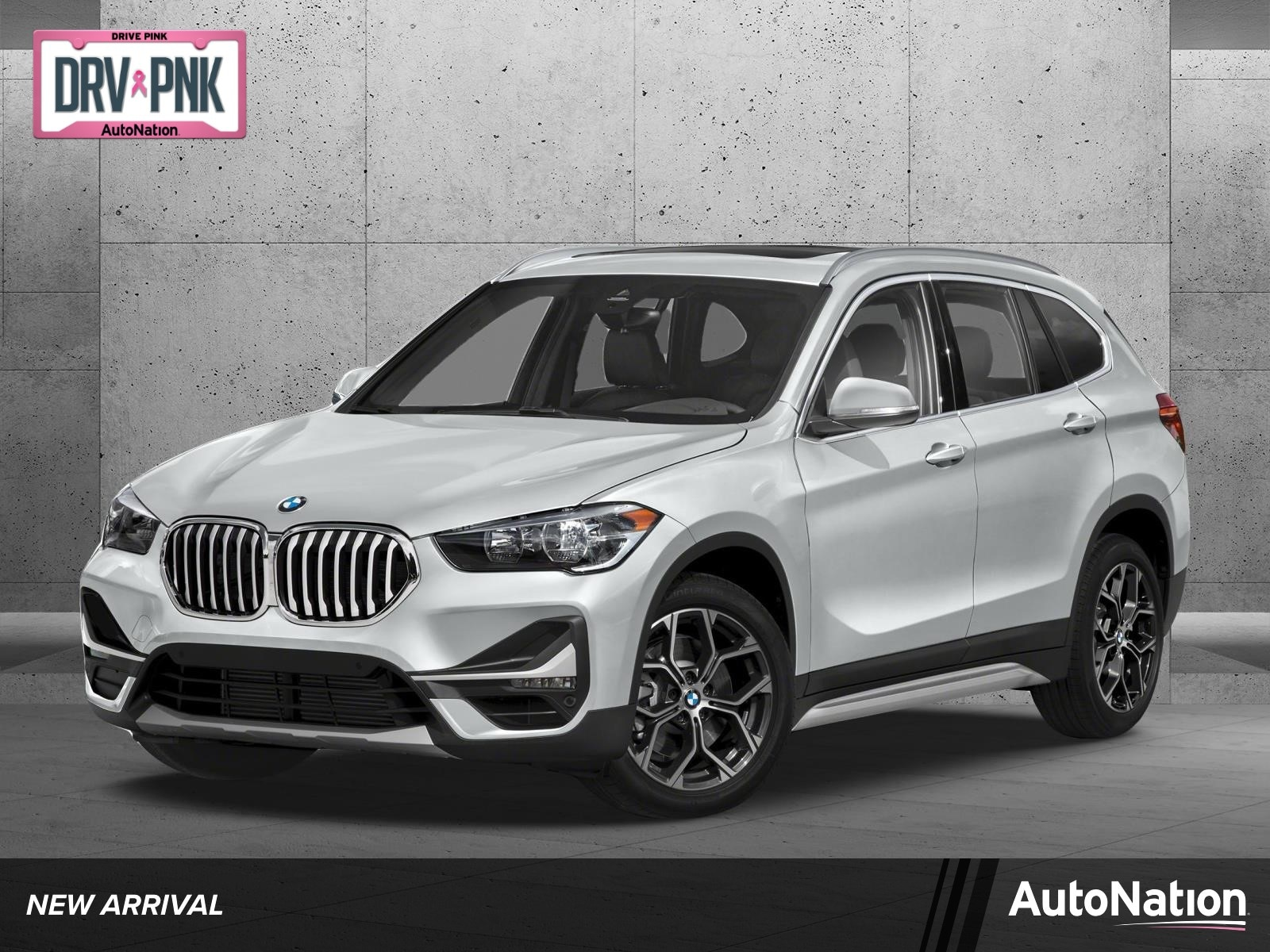 New Bmw Cars Savs For Sale In The Woodlands Tx New Inventory