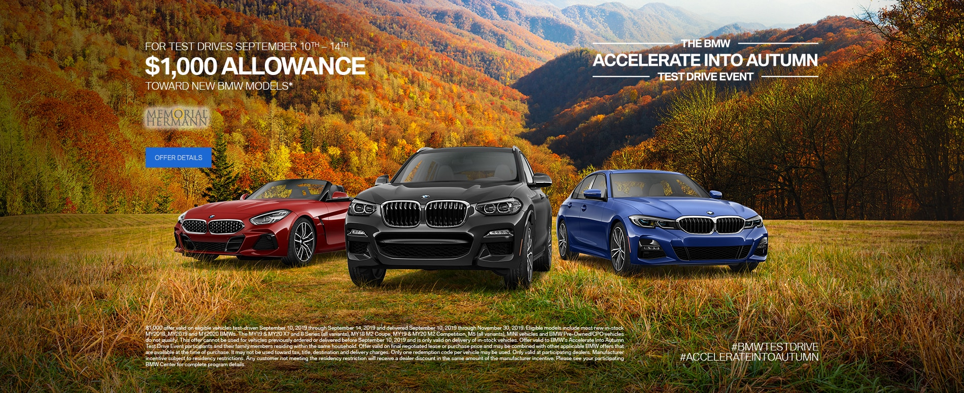 Bmw The Woodlands >> Bmw Of The Woodlands Bmw Dealership Near Me In The