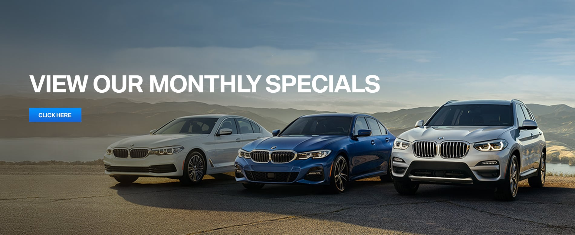 Bmw Dealer Near Me >> Bmw Of The Woodlands Bmw Dealership Near Me In The