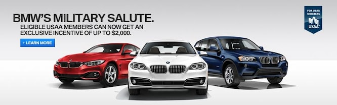 new bmw deals in bmw of the woodlands tx bmw of the woodlands. Black Bedroom Furniture Sets. Home Design Ideas