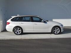 2014 BMW 328i xDrive Sport Wagon in [Company City]