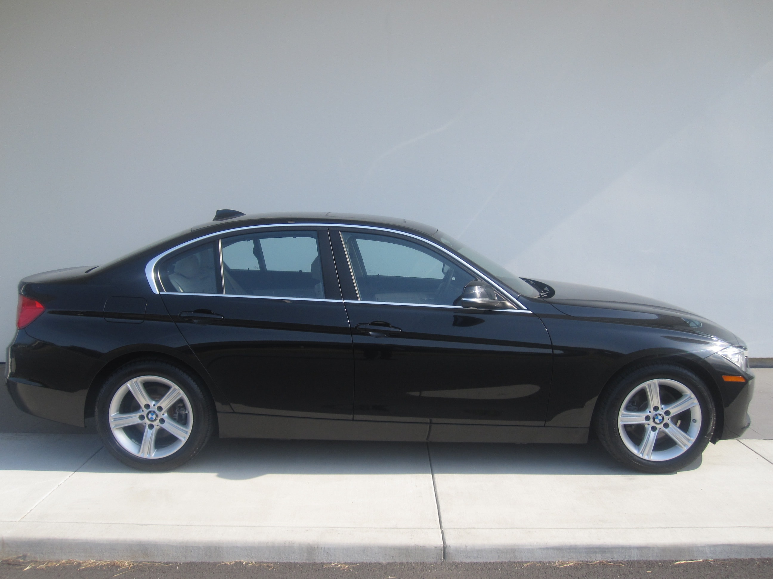 Used 2015 BMW 328i For Sale