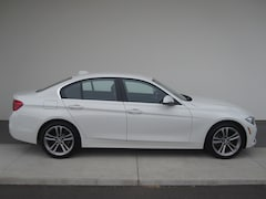 2017 BMW 330i Sedan in [Company City]