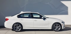 2016 BMW 328i w/SULEV Sedan in [Company City]