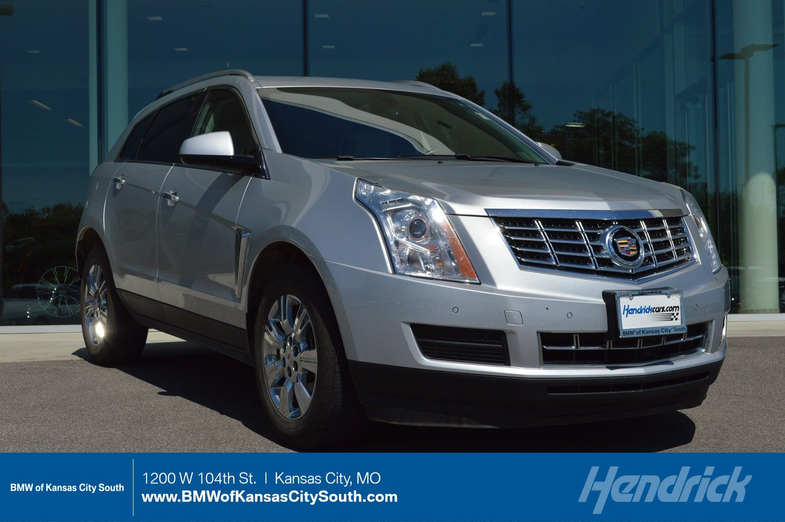 Used 2015 cadillac srx for sale in cary nc vin3gyfnee39fs520575