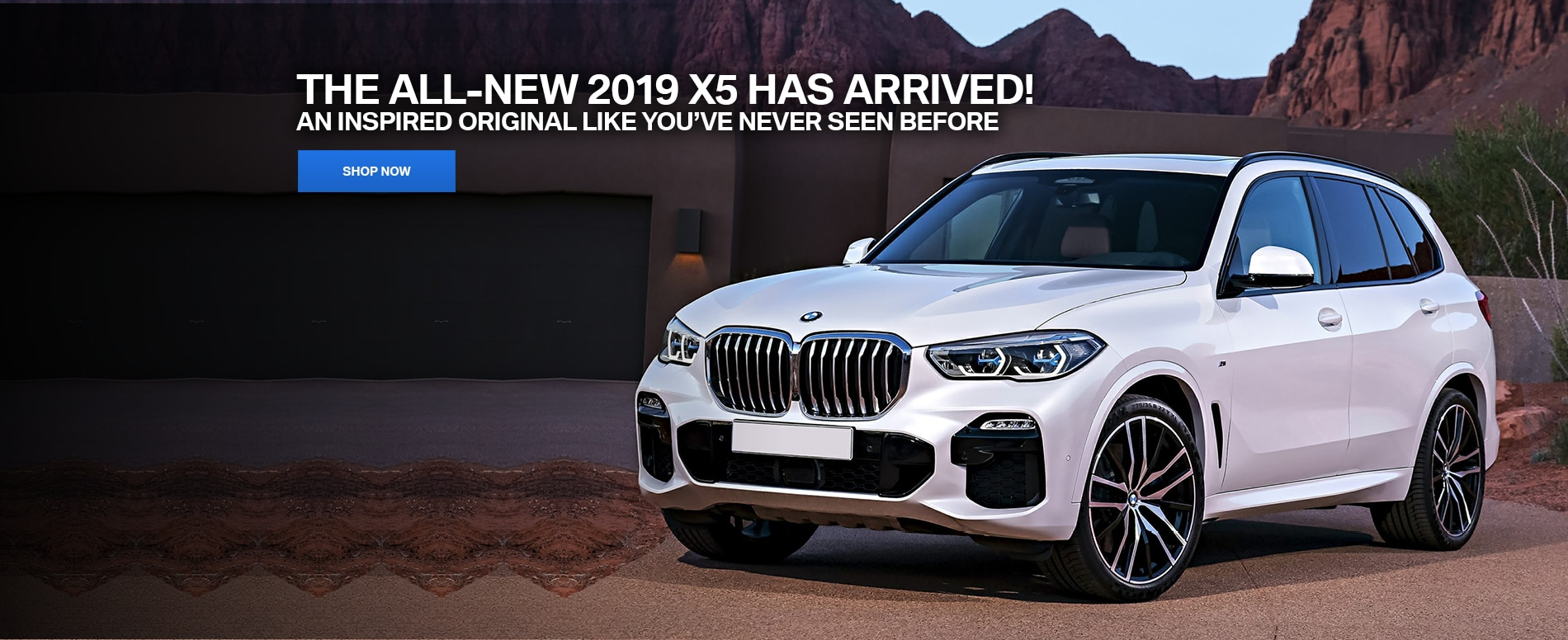 Bmw Of South Austin New 2018 2019 And Used Bmw Dealer In Austin