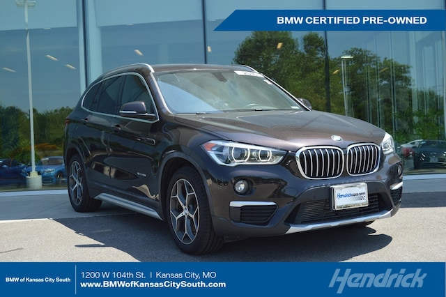 ALL PRE-OWNED INVENTORY for Sale in Kansas City | BMW of
