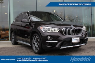 Bmw Kansas City >> Used Bmw Inventory For Sale In Kansas City Pre Owned Luxury Cars