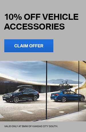 10% Off All Vehicle Accessories