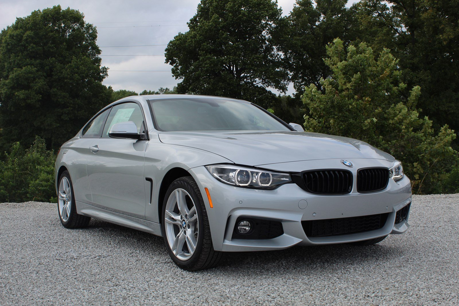 Used 2019 Bmw 4 Series For Sale In Concord Nc Near Charlotte
