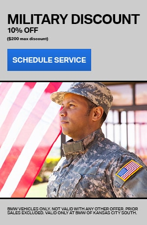 Military Discount Service