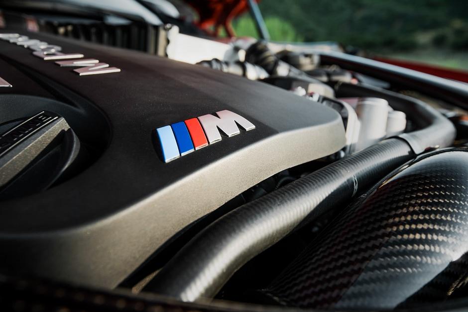 BMW Parts Center Kansas City | Genuine BMW Parts KC