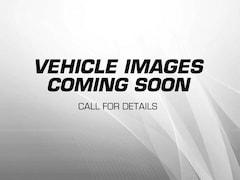 2016 BMW 5 Series 535i xDrive Sedan