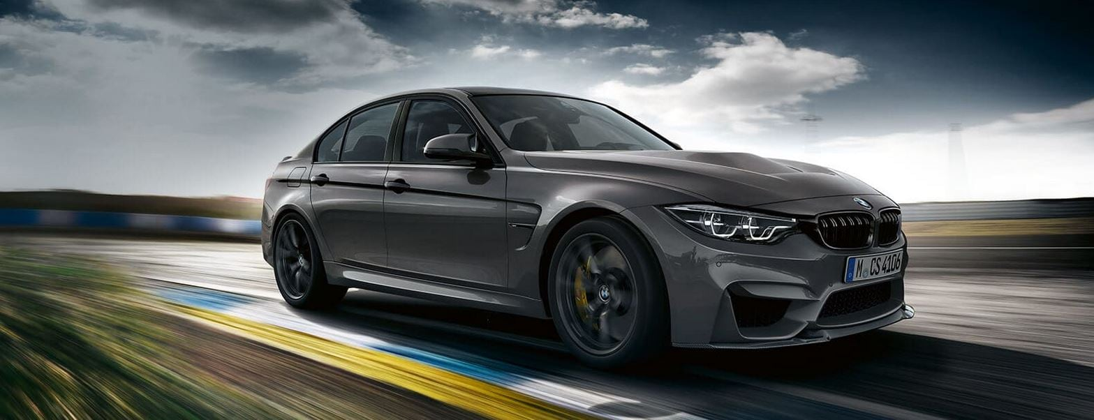 2018 bmw m3 cs now in kansas city bmw of kansas city south. Black Bedroom Furniture Sets. Home Design Ideas