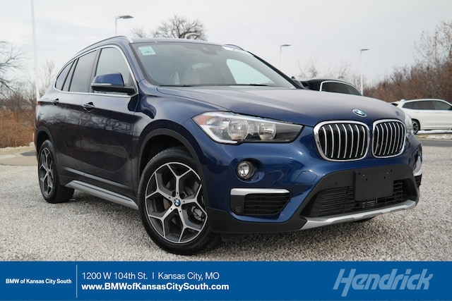 BMW Of Kansas City South >> All Pre Owned Inventory For Sale In Kansas City Bmw Of