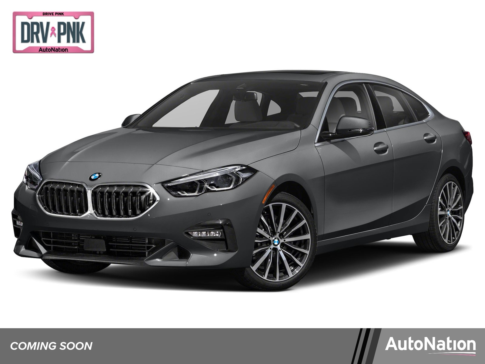 New Bmw Cars Savs For Sale In Las Vegas Nv New Inventory