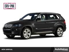2010 BMW X5 xDrive48i SAV in [Company City]