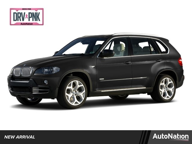 Used Cars For Sale Las Vegas >> Pre Owned Bmw Vehicles For Sale In Las Vegas Nv