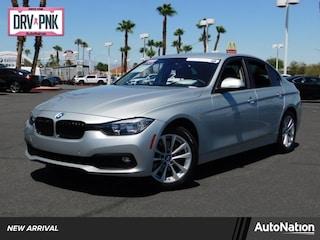 BMW Las Vegas >> Certified Pre Owned Bmw For Sale Las Vegas Nv Bmw Of Las Vegas