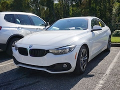 2020 BMW 430i Gran Coupe in [Company City]