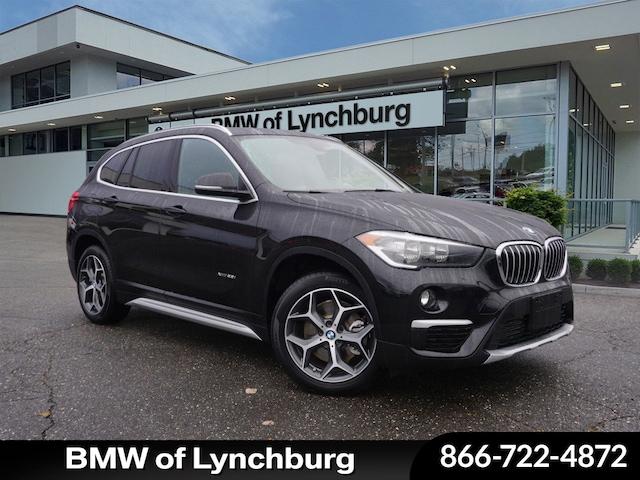 Used Cars Lynchburg Va >> Used Cars For Sale Pre Owned Vehicles Lynchburg Va Used