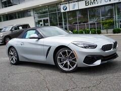 2020 BMW Z4 sDrive 30i sDrive 30i  Roadster