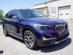 2020 BMW X1 xDrive28i AWD xDrive28i  Sports Activity Vehicle